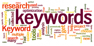 Keyword Research - SEO Consultant - SEO Consulting